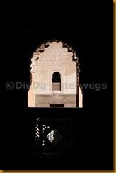 Marokko0834