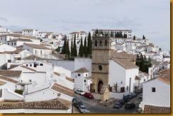 Spanien02752