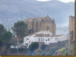 Spanien02757