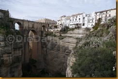 Spanien02778