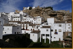 Spanien02817