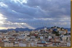 Spanien0572