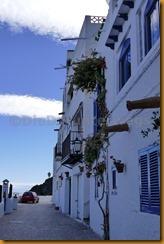 Spanien0619