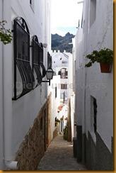 Spanien0625