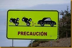 Spanien1414
