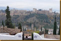 Spanien1492