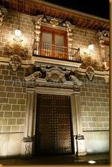 Spanien1551