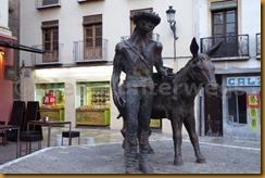Spanien2093