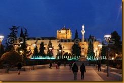 Spanien2112