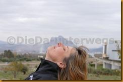 Spanien2405