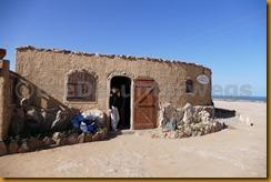 Marokko01650