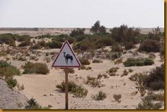 Marokko01660