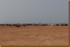 Marokko01714
