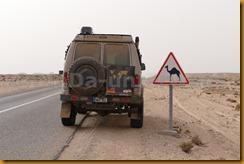 Marokko01717