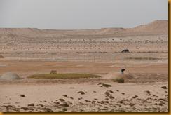 Marokko01724