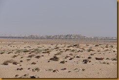 Marokko01738