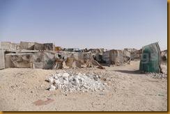 Marokko01773