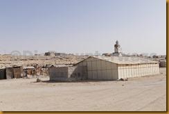 Marokko01775