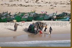 Marokko01806