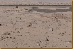 Mauretanien0026