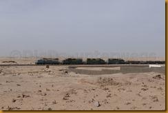 Mauretanien0028