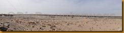 Mauretanien0032