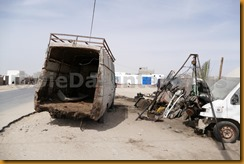 Mauretanien0048