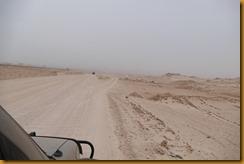 Mauretanien0051