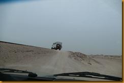 Mauretanien0053