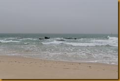 Mauretanien0064