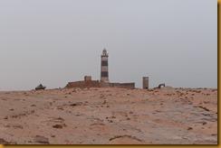 Mauretanien0088