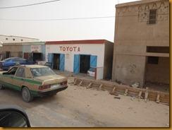 Mauretanien0105