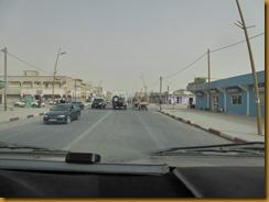 Mauretanien0106