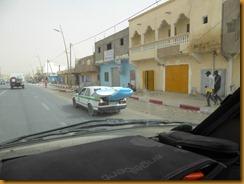 Mauretanien0107