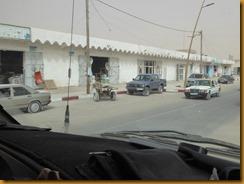 Mauretanien0109