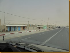 Mauretanien0110