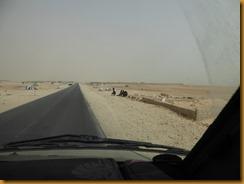 Mauretanien0115