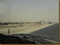 Mauretanien0116