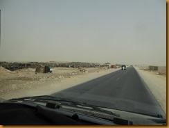Mauretanien0117
