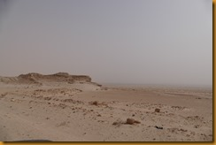 Mauretanien0119