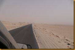 Mauretanien0120