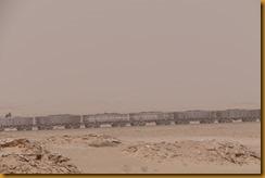Mauretanien0121