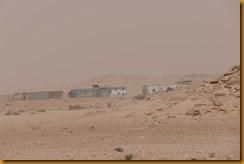 Mauretanien0124