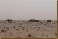 Mauretanien0126