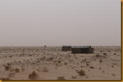 Mauretanien0127