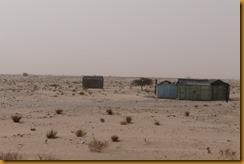 Mauretanien0128