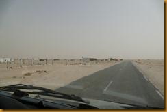 Mauretanien0129