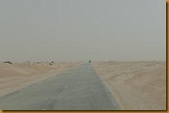 Mauretanien0130