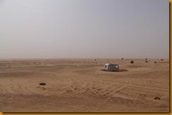 Mauretanien0136