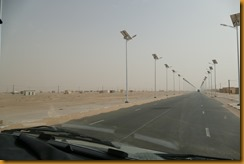 Mauretanien0141